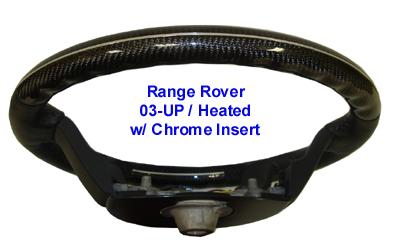 Range Rover SW-BlackCF-w-Insert-2-400