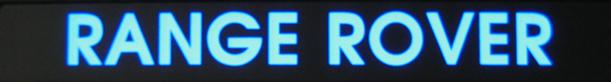 Range Rover Screen-dnn