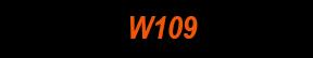 Restoration W109 icon-1