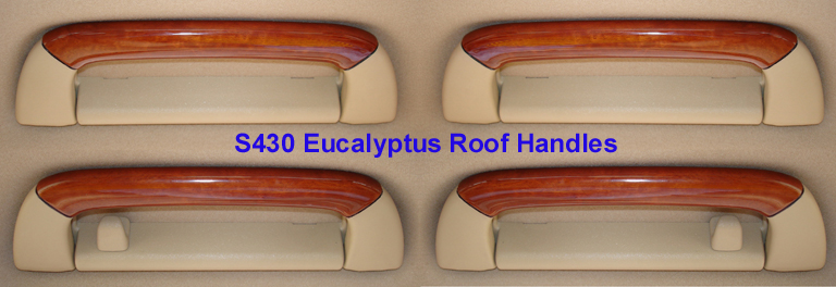 S430 Roof HandlesF-install-768
