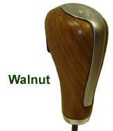 SPORT SK-walnut 08-UP 130X189