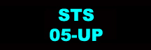STS 05-UP