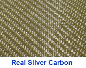 Silver CF Sample -1