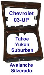 Suburban Avanche Yukon 03-UP - LR - 150 for web
