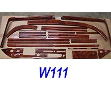 W111 small icon 225