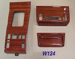 W124 small icon 250