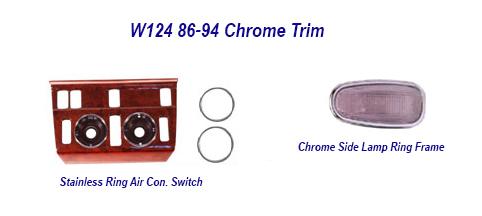 W124CHROMETRIM1