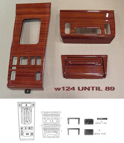 W124REPLACEMENTTILL89ZEBRA3