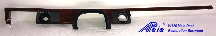 W126MAINDASHBURL1