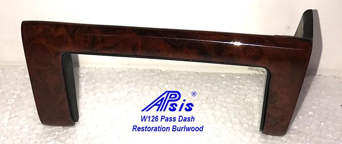 W126PASSDASHBURL1
