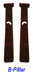 W140 B-Pillar-pair-1 225