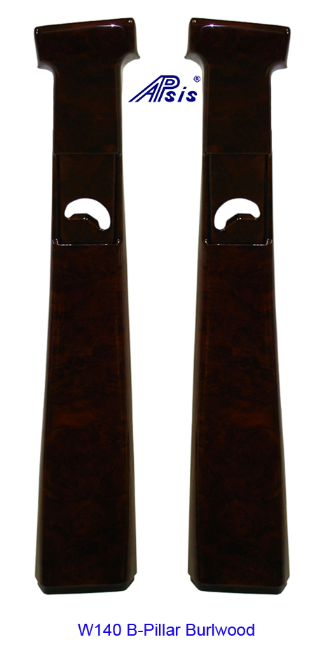 W140 B-Pillar-pair-1 w-description 800