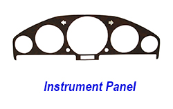 W140 Wood Meter Housing Panel-crop-done 250