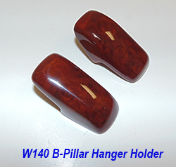 W140-b-pillar hanger holder-1 250