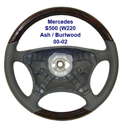 W220(S500) Ash-Burlwood 00-02-done