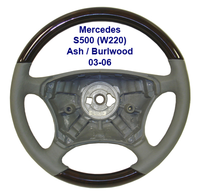 W220(S500) Ash-Burlwood 03-06-done