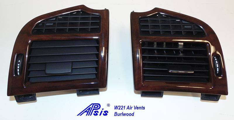 W221AIRVENTSET1