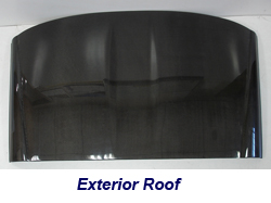 Z06 Carbon Roof-individual-1 250