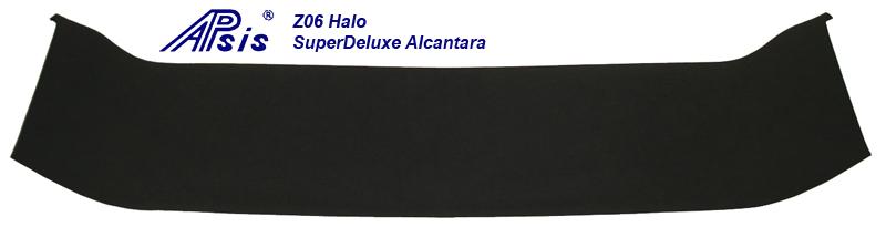 Z06 Halo-SA-1