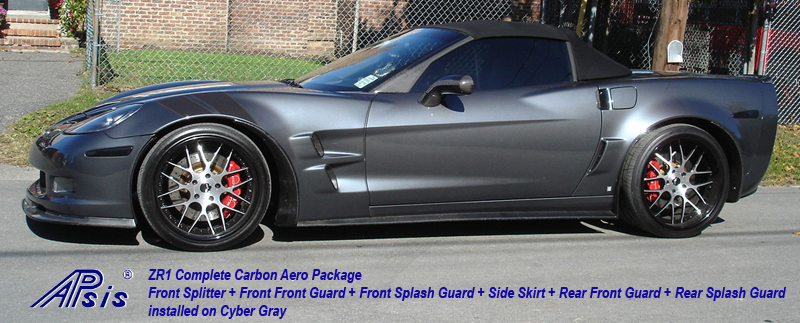 ZR1 Carbon Aero Pkg-installed on CG-whole view-side-1-crop