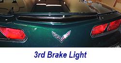 c7 3rd brake light-2 250