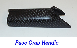 c7 pass grab handle 250