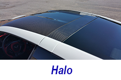 halo-1 250