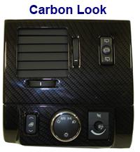 ind Carbon Look
