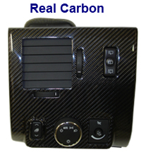 ind Real Carbon
