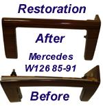 ind restoration