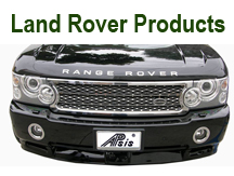 indLandRoverProducts -1