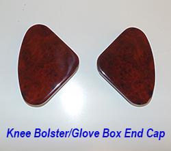 kneebolstergloveboxendcap 250