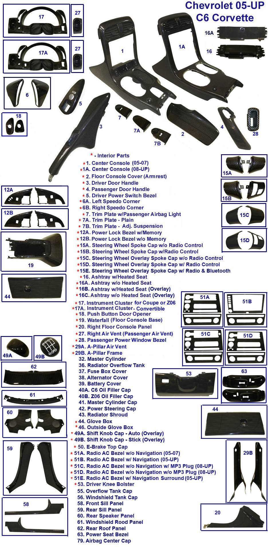C6 Wiring Diagrams Audi A C Diagram Images Codes Besides Avital Remote Start Hecho Corvette Parts Image