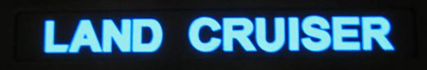 02 Land Cruiser Screen-1-dnn