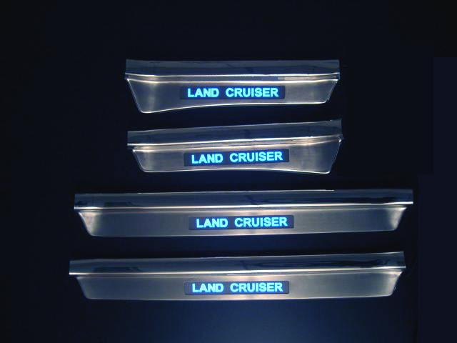 05 Land Cruiser -1-dn-bk
