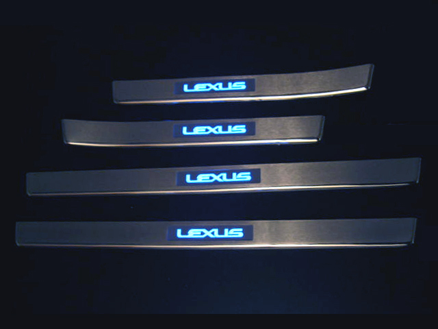 06 Lexus LS430-1-dn-bk