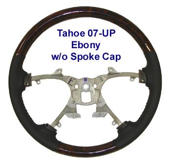 07 Tahoe w-no SpokeCap-Ebony-350