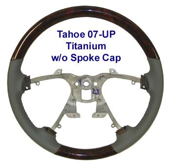 07 Tahoe w- no SpokeCap-Titanium-350