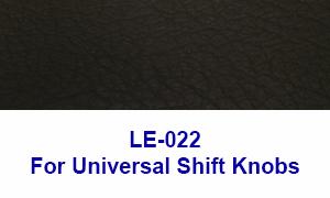 10-LE-022-1