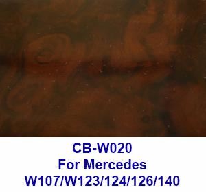 13-W020-W107 -1