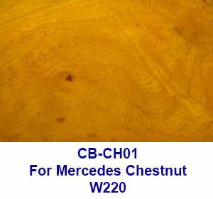 14-CH01-W220 -1