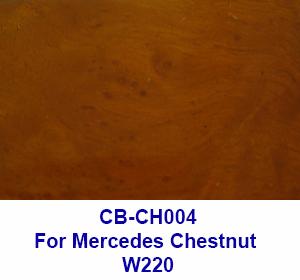 15-CH04-W220 -1