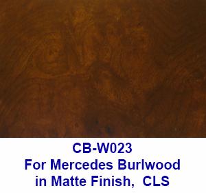 2-W023-CLS -1