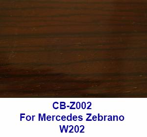 23-Z002-W202 -1
