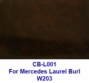 25-L001-W203 -1