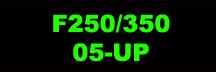 250-350 05-UP