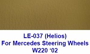 29-LE-037  -1