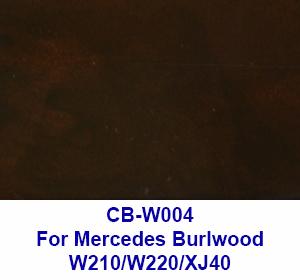 3-W004-W210-W220-XJ40 -1