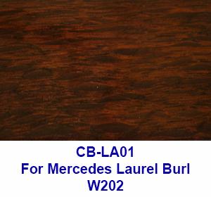 30-LAO1-W202 -1
