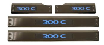 300C DS - 350